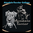 airedale_terrier_collage_150cp