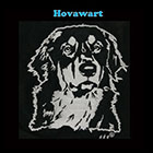 hovawart_wz_150cp